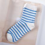靴下の画像