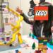 大阪のレゴランドに行ってきた!女児5歳はレゴよりプレイゾーンがお好き